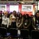 """Συμμετοχή των φοιτητριών Γραμματειακών Σπουδών του KES College στο Συνέδριο """"InfoCom Cyprus 2017"""""""