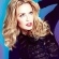 «Dancing»: Η Kylie Minogue επέστρεψε με όρεξη για χορό