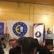 Υπογραφή Μνημονίου Αδελφοποίησης και Βράβευση KES College από  το Σύνδεσμο Αρχιμαγείρων / Γαστρονόμων Κύπρου – Eurotoques