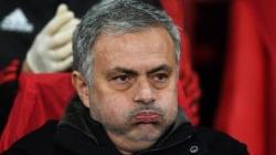 Γιατί έπαψες United να θυμίζεις…