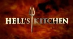 Hell's Kitches με άρωμα Kes College