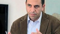 Οζερσάι: Θα αρθούν οι 'δασμοί' σε προϊόντα εγκλωβισμένων και Μαρωνιτών στα κατεχόμενα