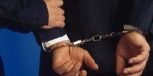 Εργαζόμενος σε Πανεπιστήμιο ο συλληφθείς για παιδική πορνογραφία – Τι ισχυρίστηκε στους ανακριτές