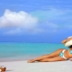 Hot εμφανίσεις από κύπριες με μαγιό από το περσινό καλοκαίρι…