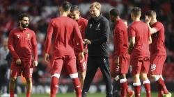 Η μεγάλη επιστροφή της Liverpool!