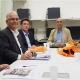 Σημαντική συνεργασία του Κολεγίου ΚΕΣ με το Αριστοτέλειο Πανεπιστήμιο Θεσ/νίκης