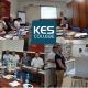Επίσκεψη εκπροσώπων από 3 επαγγελματικές σχολές του Galway της Ιρλανδίας στο KES College στα πλαίσια του Ευρωπαϊκού Προγράμματος Erasmus+