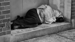 Το φιλότιμο φέρνει την φτώχεια!