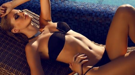 Ηλίου φαεινότερες: Συμβουλές για ένα τέλειο, ασφαλές μαύρισμα