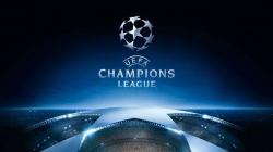 Οι σημερινοί αγώνες του Champions League