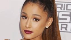 Χώρισε η Ariana Grande?