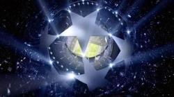 Βραδιά Champions League