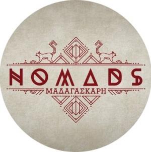 Nomads spoiler!