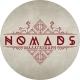 Nomads 2 spoil!