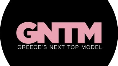 Greece's Next Top Model