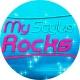 My Style Rocks 2 spoil!
