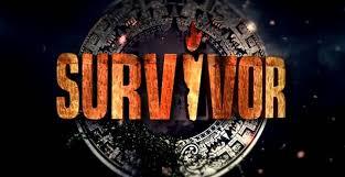 SURVIVOR 3: Οι αλλαγές που ετοιμάζονται!
