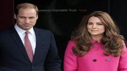 Στην Κύπρο ο Ουίλιαμ και η Κέιτ- Ο λόγος της επίσκεψης