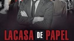 Γιατί το La casa de papel αγαπήθηκε από το κοινό?
