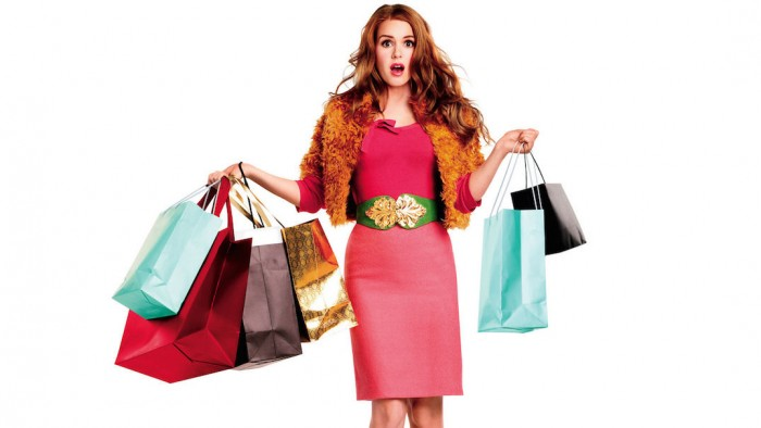 Πως το shopping απειλεί την ψυχική υγεία;