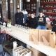 "Eκπαιδευτική επίσκεψη των φοιτητών του Προγράμματος Σπουδών ""Τεχνικός Παραγωγής Βιολογικών Προϊόντων"" του KES College στο οινοποιείο Άης Αμπέλης"