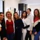 XMAS BEAUTY WEEK στο KES College  στο πλαίσιο της Εβδομάδας Εθελοντισμού
