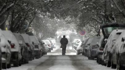 Ο χειμώνας είναι για τους λίγους!