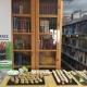 «Ημέρα Καριέρας» της Σχολής Επισιτιστικών, Ξενοδοχειακών και Τουριστικών Σπουδών του KES College
