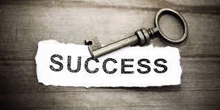 Επιτυχία ή αποτυχία;