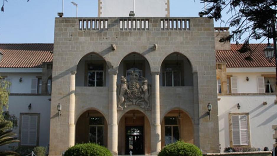 Ο Γιώργος Σαββίδης, είναι ο νέος Υπουργός Δικαιοσύνης