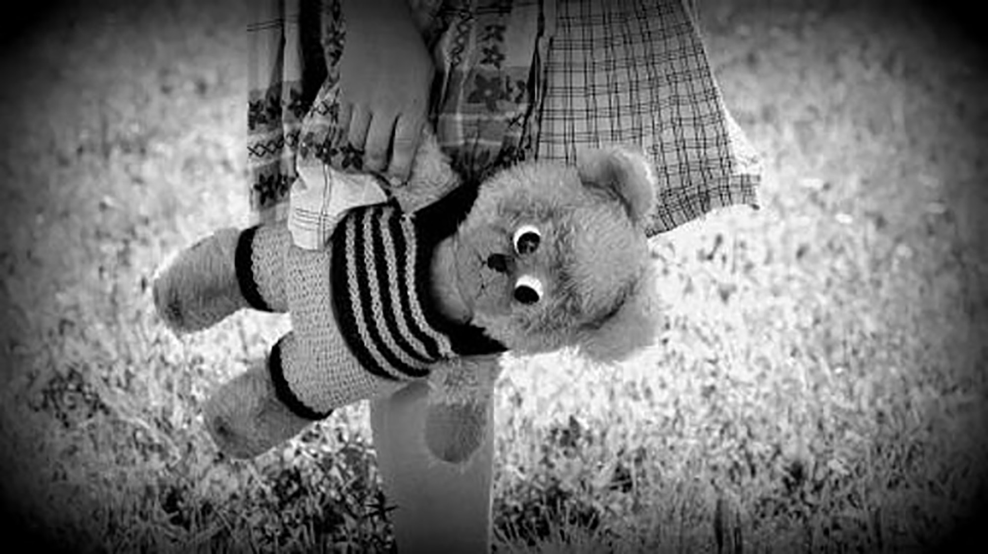 Η σεξουαλική κακοποίηση  παιδιών και ο ρόλος των ΜΜΕ