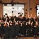 Τελετή Αποφοίτησης του KES College για το Ακαδημαϊκό Έτος 2018-2019