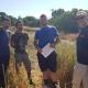 Πρακτική Άσκηση φοιτητών του Προγράμματος Σπουδών «Τεχνικός Παραγωγής Βιολογικών Προϊόντων» του KES College στην Αμερικανική Γεωργική Σχολή Θεσσαλονίκης