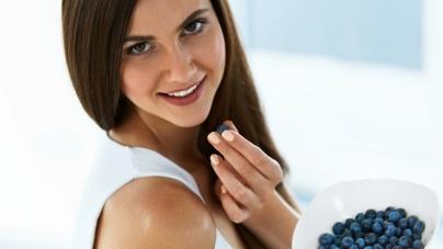 Οι 10 κορυφαίες τροφές με αντιφλεγμονώδη δράση
