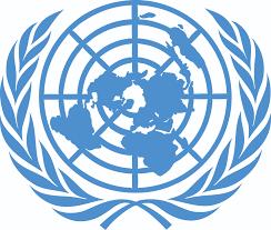 Ημέρα του ΟΗΕ