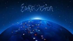 Eurovision 2020 : Αυτή είναι η τραγουδίστρια που θα εκπροσωπήσει την Ελλάδα;