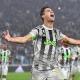 Cristiano Ronaldo : Instagram vs Juventus