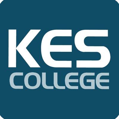 Παράταση της αναστολής φοίτησης των σπουδαστών/σπουδαστριών ανακοίνωσε το ΥΠΠΑΝ – To KES College συμμορφώνεται πλήρως