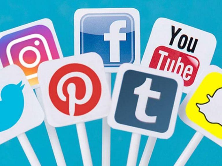 Social media: Χρήση, κατάχρηση, κινδυνοι
