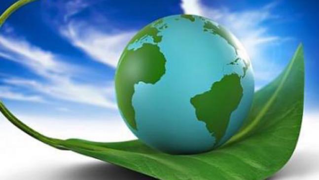 Ένας πλανήτης που αργοπεθαίνει…