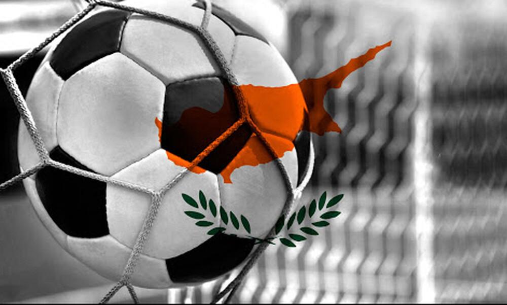 Αθλητισμός στην Κύπρο: Επιτεύγματα και προοπτικές