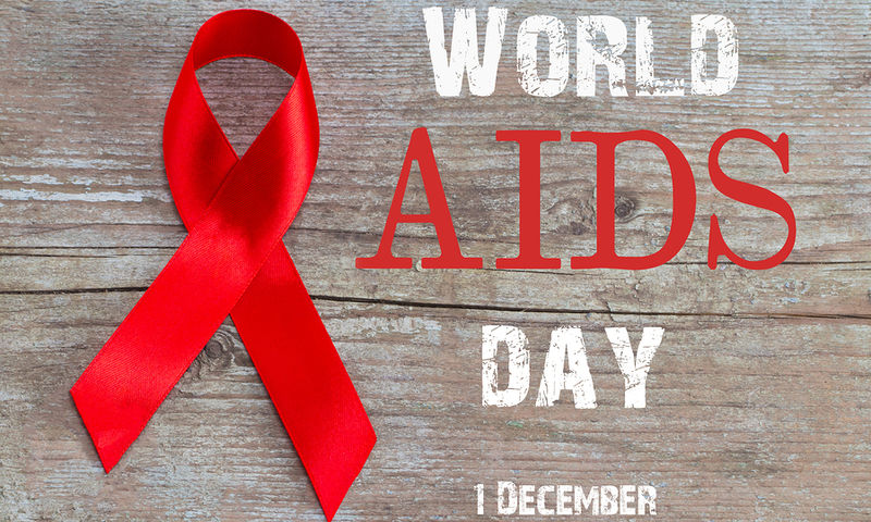 Παγκόσμια Ημέρα κατά του AIDS – Το μήνυμα για το 2020