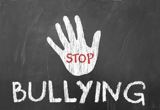 Bullying: ένα κοινωνικό φαινόμενο που πρέπει να σταματήσει!
