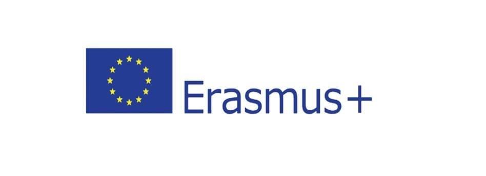 Νέος Χάρτης Erasmus για Ανώτερη Εκπαίδευση 2021-2027