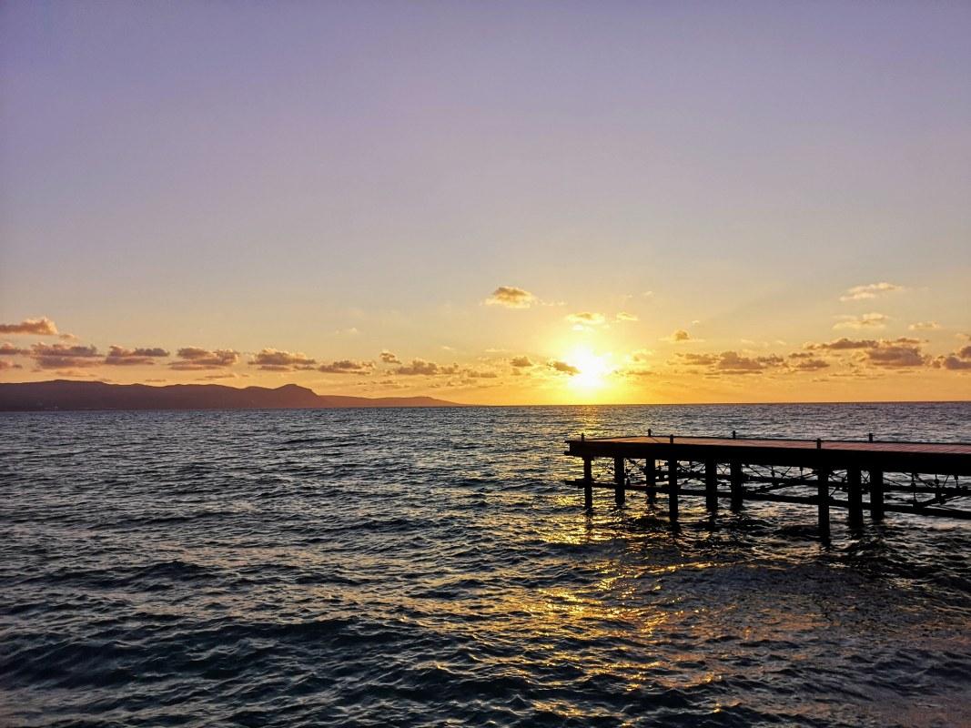 Έξι ιδιαίτερες εμπειρίες, σε έξι διαφορετικά σημεία της Κύπρου