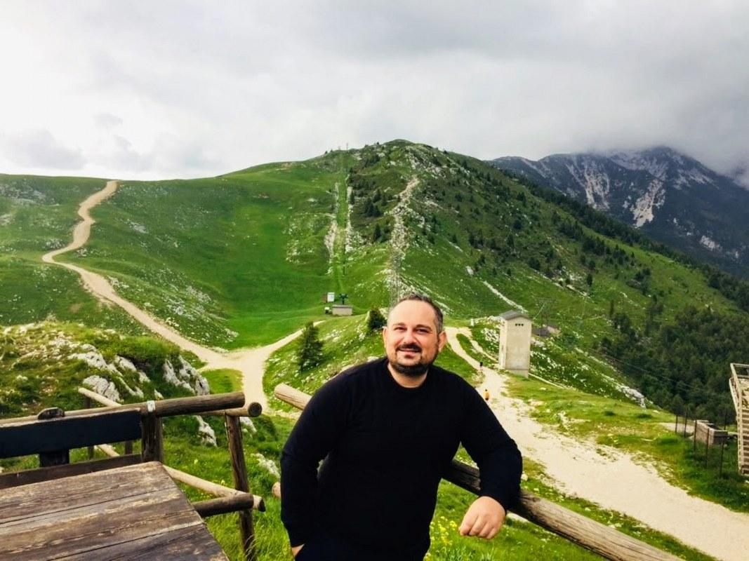 Ξεπερνώντας αναγκαστικά φοβίες: τρεις αστείες ταξιδιωτικές ιστορίες