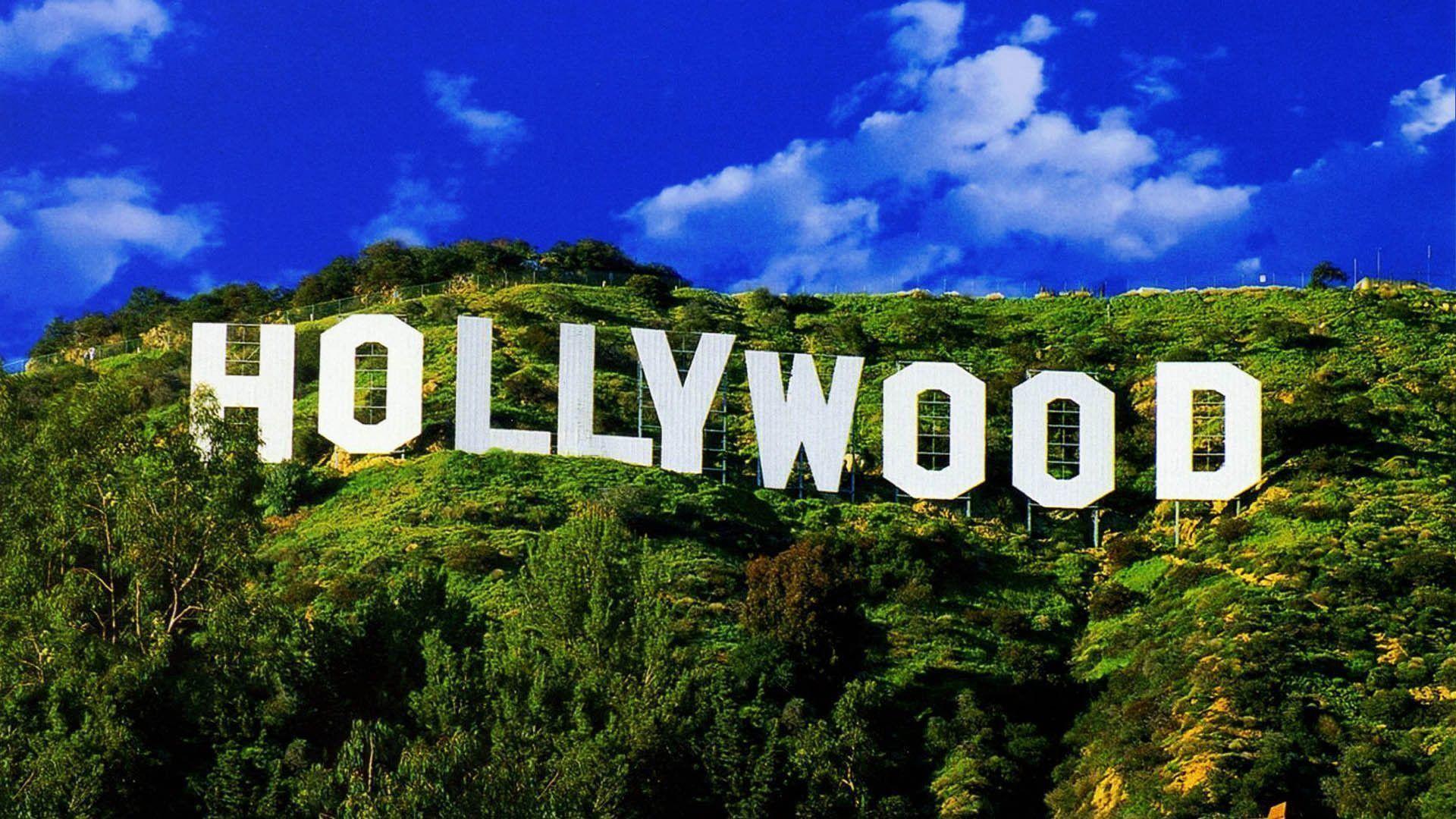 Ταινία του Hollywood θα γυριστεί στη Λεμεσό!