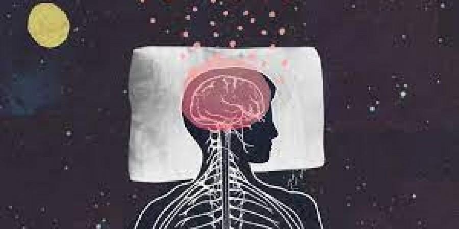 Τι θα συμβεί στον εγκέφαλό σας αν σταματήσετε να κοιτάτε το κινητό σας τη νύχτα