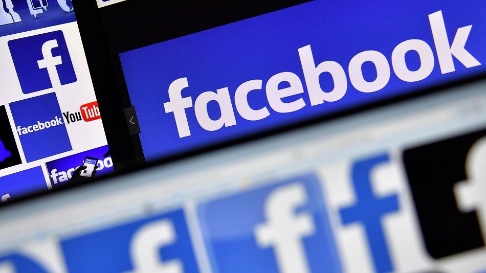 Το Facebook φέρνει τις βιντεοκλήσεις στην κύρια εφαρμογή του