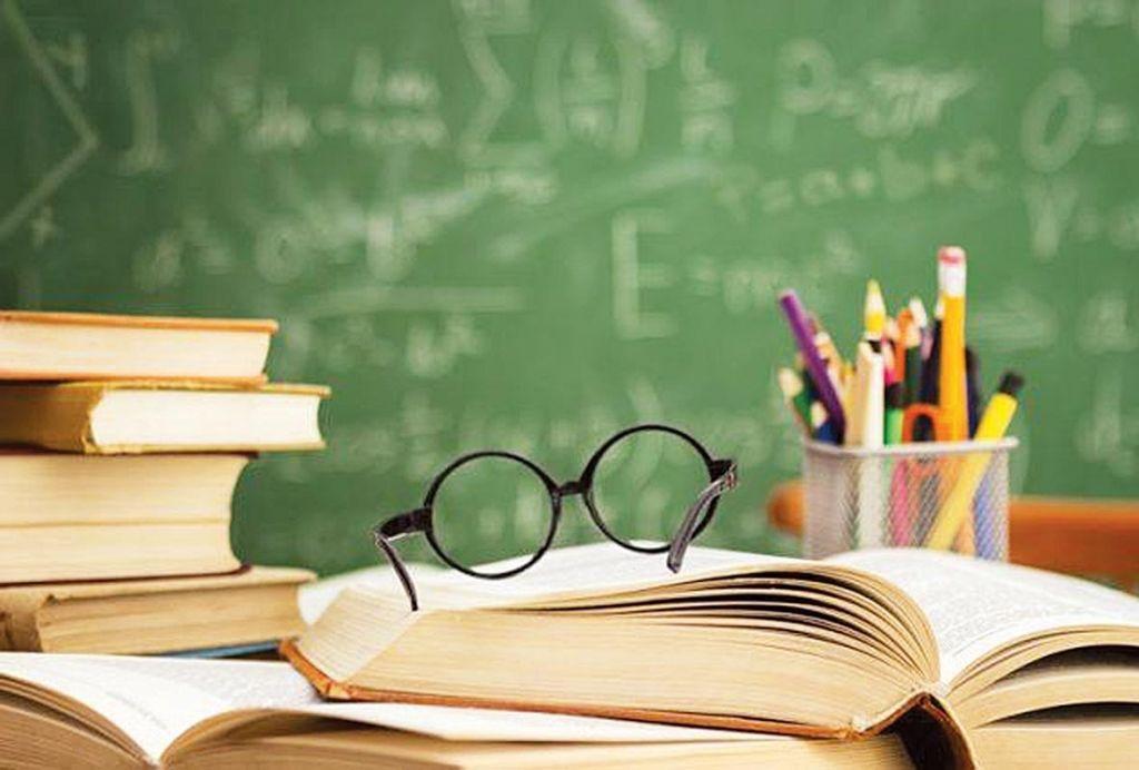 Οι Δυσλειτουργίες του σύγχρονου εκπαιδευτικού συστήματος